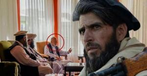 Eski Afganistan Devlet Başkanı Hamid Karzai'nin ev hapsinde tutulduğu ortaya çıktı