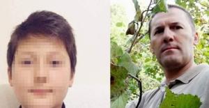 Fındık tartışmasında 14 yaşındaki çocuk ailesini katletti! Polis baba oğlunun silahını nasıl aldığını anlattı