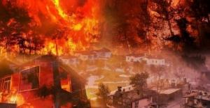 Fırsatçılar yangında da sahneye çıktı! Yüzde 630'lara varan zam yaptılar