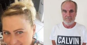 Kadın cinayeti! Büyükçekmece'de 2 çocuk annesi, eski eşi tarafından öldürüldü