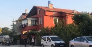Konya'da bir kişi tartıştığı kadın ile babasını öldürüp yaşamına son verdi
