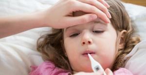 Koronavirüste son 15 günde kırmızı alarm! Çocuk vakaları da arttı