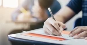 Okullar ne zaman açılıyor belli oldu! 6 Eylül'de aşısız öğretmenlere PCR şart olacak