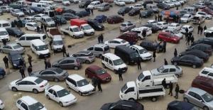 ÖTV ile sıfır araba fiyatları düştü! İkinci elde fırsatçılar fiyat artırdı