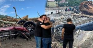 Son dakika! AFAD duyurdu: Sel felaketinde hayatını kaybedenlerin sayısı 44'e yükseldi