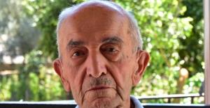 '15-20 gün uyuyamadım' deyip Adnan Menderes'in idamını anlattı: Gözümün önünden gitmedi