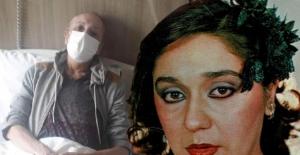 Acı haber geldi! Usta sanatçı Efkariye hayatını kaybetti: Meğer 1 hafta önce...