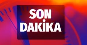 Anayasa Mahkemesi'nden HDP kararı! HDP'nin ek süre talebini kabul etti