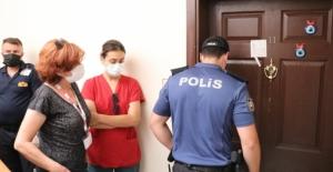 Bolu'da kötü kokuya polis geldi kapıyı açmadı! Gerçek 1 ay sonra ortaya çıktı