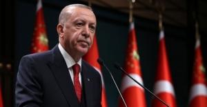 Cumhurbaşkanı Erdoğan talimatı verdi! Hepsi geri gidecek!