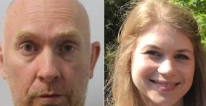 Dünyanın konuştuğu İngiltere'deki cinayet davasında karar açıklandı