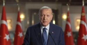 Erdoğan'dan seçimler için iddialı sözler