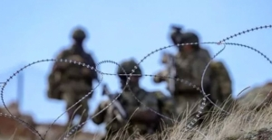 İçişleri Bakanlığı: PKK'dan kaçan 1 terörist teslim oldu