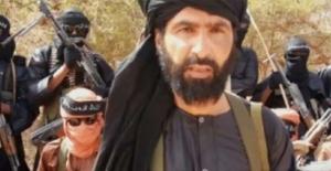 İki Türk askerinin yakılarak şehit edilmesi emrini verdi! IŞİD kadısını eşinin ifadesi tutuklattı