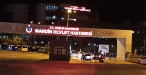 Mardin'de aşısız hamile kadın koronavirüse yenildi