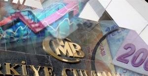 Merkez Bankası faiz kararını verdi! Faiz 100 baz puan indirildi dolar fiyatları ne oldu?