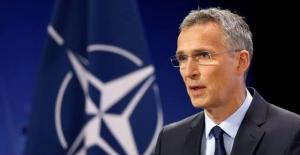 NATO açıkladı: Afganistan'da Taliban'ın yönetimi ele geçirmesinin nedeni