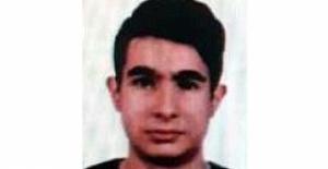 Operasyondan 20 gün önce Semih Terzi'nin oğlu Faruk Terzi yurtdışına kaçmış!