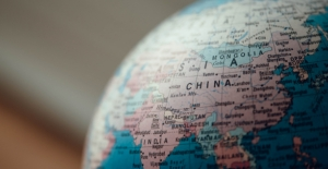 RCEP üyesi ülkeler yıl başına dek serbest ticaret bölgesi oluşturmayı planlıyor