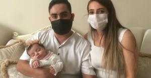 Sağlık Bakanı Fahrettin Koca'nın paylaştığı aşı karşıtı mühendis: Şu an gelseler 5 aşı olurum
