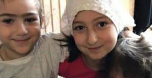 Trabzon'da 3 kızını öldüren müezzinin ifadesi çıktı: Çocuklarımı çok seviyordum, olay hayalden ibaret...