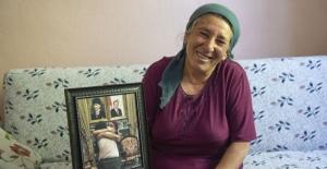 Tunceli'de PKK'dan kaçan kızına 6.5 yıl sonra kavuştu sevincini anlattı