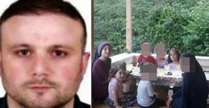 Üç kızını öldüren müezzin kendini hatırlamıyorum diye savunmuş!
