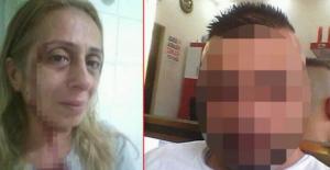 Uyuşturucu bağımlısı oğlundan şiddet gören annenin acı feryadı: Can güvenliğimiz yok, bizi öldürmesinden korkuyoruz