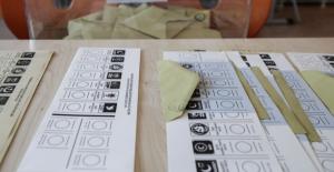 Yüzde 7 barajında el sıkışmışlardı: Seçim için masadaki yeni formül