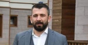 2018 seçimlerini doğru bilen ORC'nin patronu son anketi açıkladı! Erdoğan'dan sonraki isim kim?