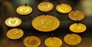 530 lirayı aşan gram altın yıl sonunda 600 lira olacak! İki ünlü isimden bomba tahminler