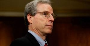 ABD'nin eski Suriye Büyükelçisi Robert Ford: ABD şemsiyesi altında Kürt devleti kaçınılmaz