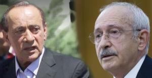 Alaattin Çakıcı'dan Kılıçdaroğlu'na siyasi cinayet tepkisi biraz erkeklik varsa beni öldürürsünüz