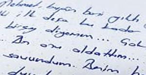 Ankara'da aldatan kadını günlüğü ele verdi! Kocası satır satır okudu...