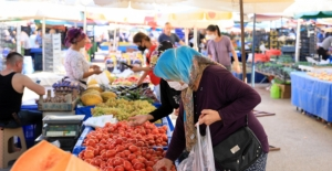 Antalya'da fiyatı 5 kilometrede yüzde 176 arttı: Vatandaşa zulmediliyor