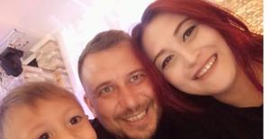 Aşısız 8 aylık hamile kadın koronaya yenildi, bebeği kurtarıldı