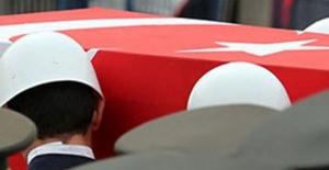 Bingöl'de PKK saldırısı! 2 işçi şehit oldu