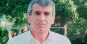 Bursa'da 10 gündür kayıptı! Acı haber geldi: Bakın nerede bulundu