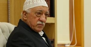 FETÖ'nün sözde Ankara bölge sorumlusuna tahliye