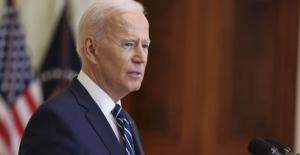 Joe Biden, Çin'in hipersonik silahlarından endişeli