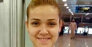 Kadın polis azarlandı özür diletildi iddiası! Mersin Valiliğinden kadın polisin intiharına ilişkin açıklama