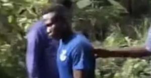 Kenya'da çocukları öldürüp kanlarını emen 'Vampir' seri katil hapisten kaçtı