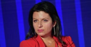 Rus gazetecinin skandal sözleri : Ağrı ve Kars'ı Rusya'ya katma zamanı