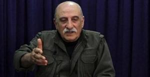 Terör örgütü PKK elebaşı Duran Kalkan'dan CHP'ye HDP desteği