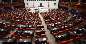 Vergi Usulü Kanunu, TBMM Genel Kurulu'nda kabul edildi