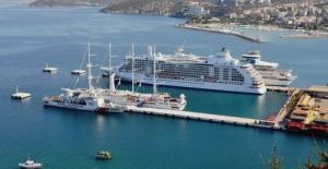 Yunanistan ile Türkiye arasında turistik gemi seferleri yeniden başlıyor