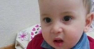 2 yaşındaki çocuk patlamış mısırdan öldü