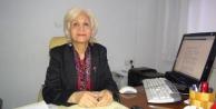 Abdullah Cömert'in Katil Zanlısı Polisin Tutuklanma Talebi Reddedildi
