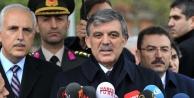 Abdullah Gül'ü Başbakan yapacak formül!