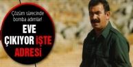 Abdullah Öcalan eve çıkıyor! İşte adresi!